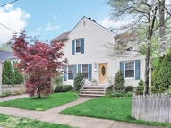 480 Valley Place Englewood NJ, 07631
