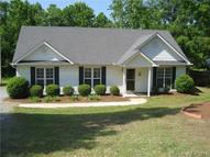 1010 Crescent Way Wingate NC, 28174