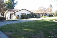 5421 Mulberry Ave Atwater CA, 95301