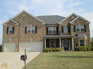 209 Rugged Creek Drive Stockbridge GA, 30281