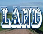 Lot 10, Bl  Queens Rd Cheyenne WY, 82007