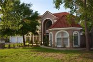 402 Tealmeadow Houston TX, 77024