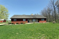 5412 County Road A Brooklyn WI, 53521