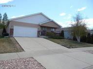 3520 38th Ave Evans CO, 80620