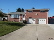 111 Jeffrey Drive Johnstown PA, 15905