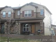 6347 Cedar Park Grove Colorado Springs CO, 80923