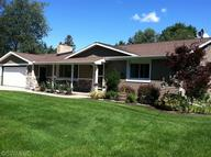 16263 Lake Michigan Dr West Olive MI, 49460