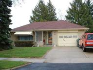 3310 S 58th St Milwaukee WI, 53219