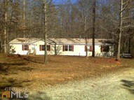 439 Old Jones Rd Whitesburg GA, 30185