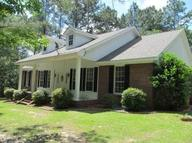 21 Oak Ledge Ln. Purvis MS, 39475