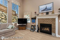 17282 Hideaway Ridge Drive Eagle River AK, 99577