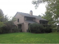 68035 Telegraph Ct. Lakeville IN, 46536