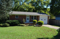 532 Taliwa Drive Knoxville TN, 37920