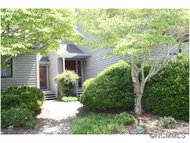 77 Chestnut St. #105 Tryon NC, 28782