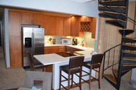 100 Lake Chelan Shores Unit 3-8 Chelan WA, 98816