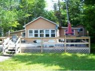 109 Maidstone Lake Road Maidstone VT, 05905