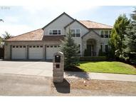 15740 Sw Bull Mountain Rd Tigard OR, 97224