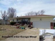 405 North Fir Buffalo MO, 65622