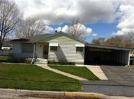 843 Wilson Pocatello ID, 83201