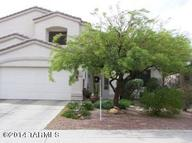 434 W Klinger Canyon Drive Oro Valley AZ, 85755