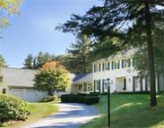 255 Fox Hill Road Needham MA, 02492