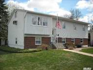 277 Irving Ave Deer Park NY, 11729