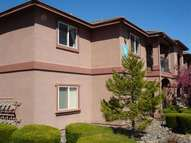 6850 Sharlands Avenue D-1013 Reno NV, 89523