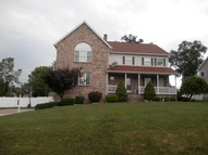 108 Wyndhaven Court Johnstown PA, 15904