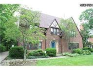 2925 Torrington Shaker Heights OH, 44122