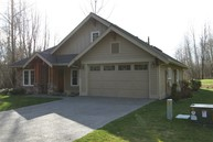 1315 Pelican Place Point Roberts WA, 98281