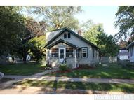 5711 40th Avenue S Minneapolis MN, 55417
