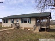 179 30th Street Clear Lake WI, 54005