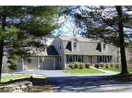 100 Log Rd Harrisville RI, 02830