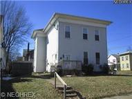 572 North Buckeye St Wooster OH, 44691
