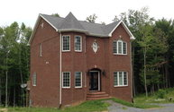 171 Sleepy Hollow Lane Cedar Bluff VA, 24609