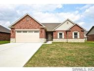 492 Wernings Drive Columbia IL, 62236