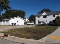120 W Ann St Kingston WI, 53939