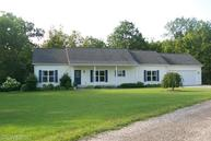 74899 12th Ave South Haven MI, 49090