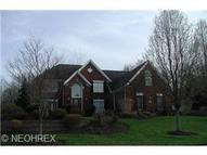 3397 Magnolia Way Broadview Heights OH, 44147