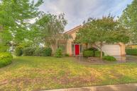 2549 Plumwood Way Madera CA, 93637