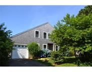25 Lagoon Rd Oak Bluffs MA, 02557
