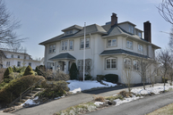 18 Snowden Pl Glen Ridge NJ, 07028