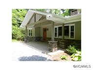 260 Warrior Drive Tryon NC, 28782