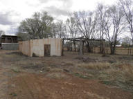 Candi Lane Corrales NM, 87048