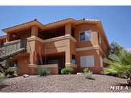 335 Colleen Ct Mesquite NV, 89027