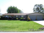 3293 W 200 South Russiaville IN, 46979