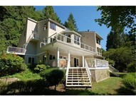 14858 Ne 155th Place Woodinville WA, 98072