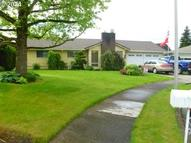 21912 Se Morrison Ct Gresham OR, 97030