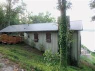 619 Sherwood Drive Diamond City AR, 72644