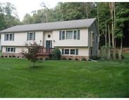 72 Ulster Ave Ulster Park NY, 12487
